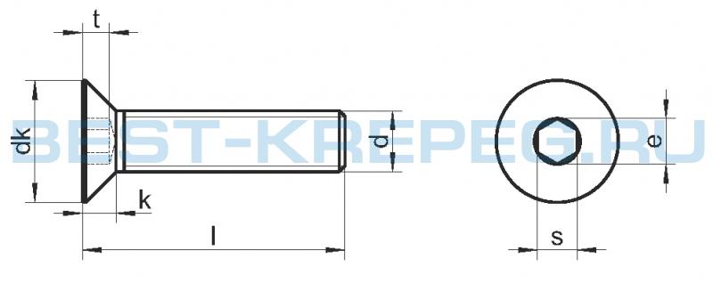 4 din 7991 2. Black Bedroom Furniture Sets. Home Design Ideas